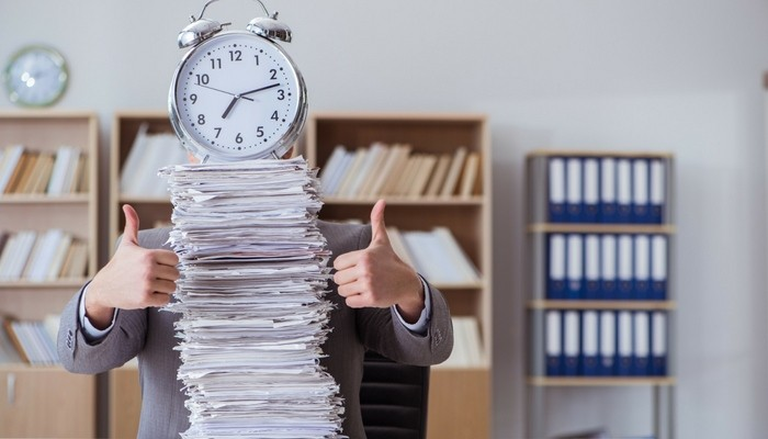 Comment arrêter de procrastiner?