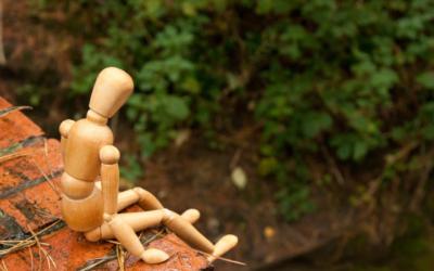 Comment éradiquer les pensées stressantes?