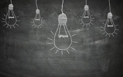 Besoin d'innover? Voici une posture à intégrer.