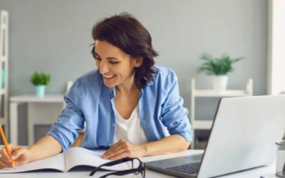 Osez créer des réunions plus productives et engageantes
