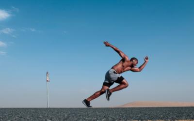 8 conseils pour rebondir avec plus d'énergie