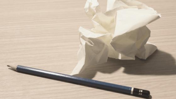 5 erreurs à éviter pour encadrer le télétravail
